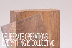 deliberate operations front