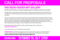 2019 NH Proposal_FB-03extended.jpg