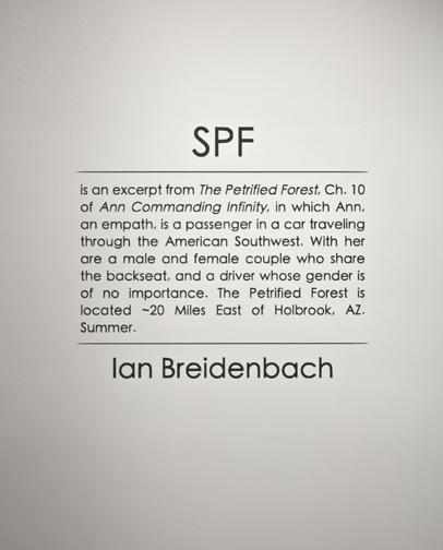 Ian_Breidenbach_SPF 1.jpg