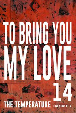 14 - Postcard Front