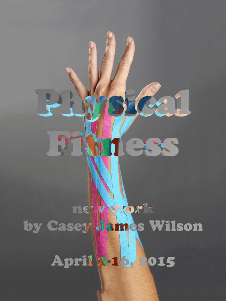physicalfitness_flyer
