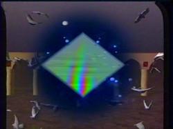 NeonHeater-009