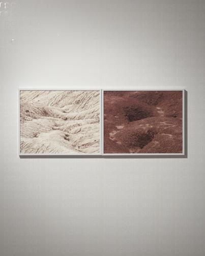 Ian_Breidenbach_Her Pale Skin.jpg