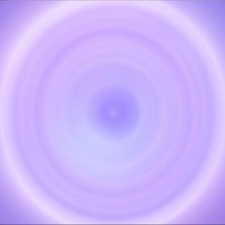Screen Shot 2020-02-15 at 2.52.52 PM.png
