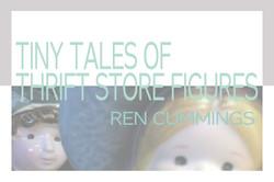 tiny tales front