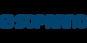 logo-soprano png.png