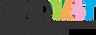 nova_Logo_Sindvest.png