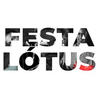 capa_festa_lotus.jpg
