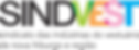 Logo_Sindvest_colorida.png