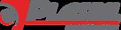 plasbil-logo.png