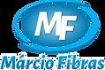 Marcio Fibras.png