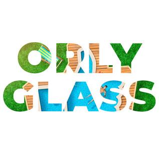 capa_orly_glass.jpg