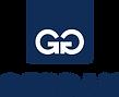 gerdau-logo.png