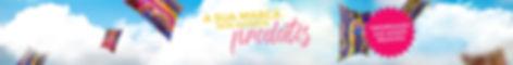 banner embalagem_2.jpg
