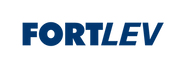 fortlev-logo.png