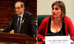 Ilegal confinamiento en Lleida
