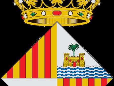 Fraude en el consentimiento en Islas Baleares