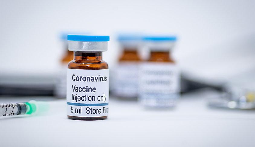 1140-coronavirus-vaccine.jpg