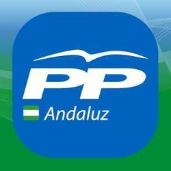 El PP andaluz: esa derecha multicolor