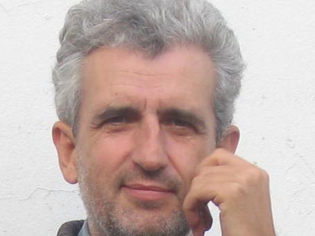 Emilio Cervantes, grande de la Biología y el pensamiento