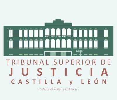 NULIDAD DE ACTUACIONES EN CASTILLA Y LEÓN
