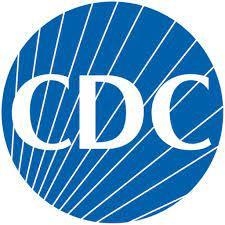 Los CDC admiten que calcularon mal el riesgo de transmisión de Covid al aire libre