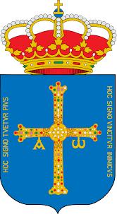 Asturias: Medidas contra la pandemia desde la corrupción