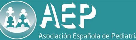 Asociación Española de Pediatría S.A.