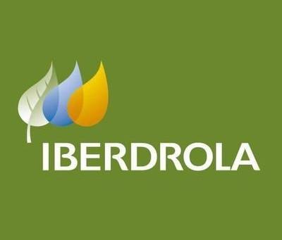 Iberdrola: contadores inteligentes, corrupción y abuso.