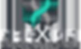 FlexiFi-Logo.png