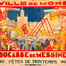 A 1922.JPG