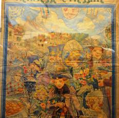 A 1903 Anto Carte.JPG