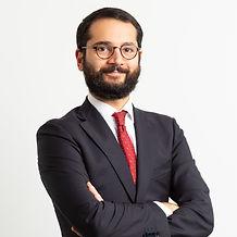 Emilio Sacchi.jpg