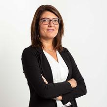 Maria Cristina Mapelli.jpg