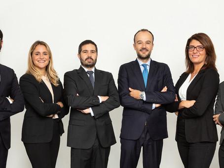 NetworkLex amplia il suo team!!