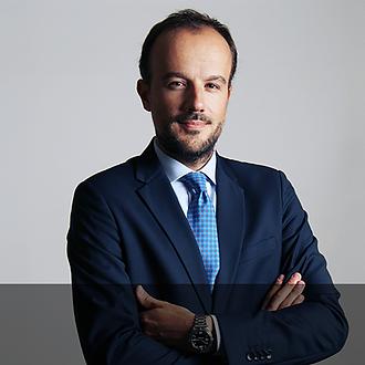 AlessandroBio.png