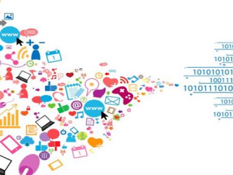 Facebook e Cambridge Analytica: facciamo chiarezza