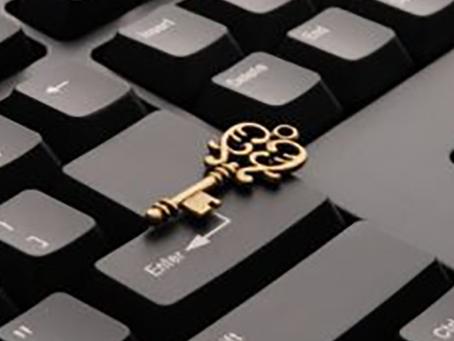 Eredità digitale: i beni digitali e gli account nella società dell'informazione - puntata 1