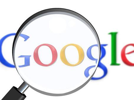 Google raccoglie illecitamente i dati di geolocalizzazione dei dispositivi Android
