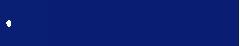 NetworkLex Logo Sm.png