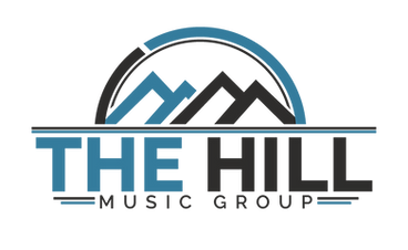 The-Hill-Music-Group-Logo-Final-2019.png
