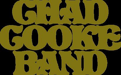 ccb vector logo gold.png