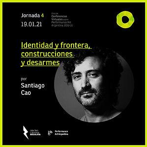 Santiago_Cao_Nueva_fecha-01.jpg