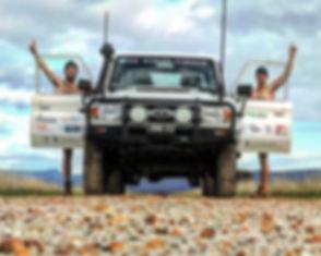the_naked_farmer_tou_south_australia__ed