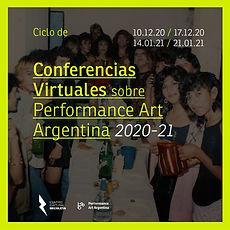 Ciclo de conferencias virtuales-3-01.jpg