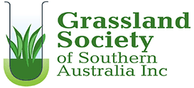 perrenial_pasture_systems_grass_society_