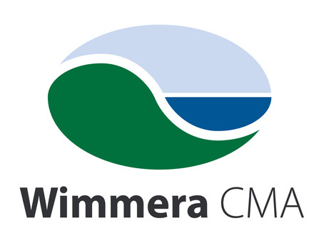 Pasture Establishment and production in the Upper Wimmera Central region