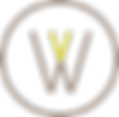Logo_VW_2019.png