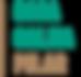 Logo_Casa_Calma_2019_01.png
