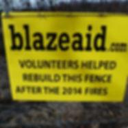 blazeaid_3.jpg
